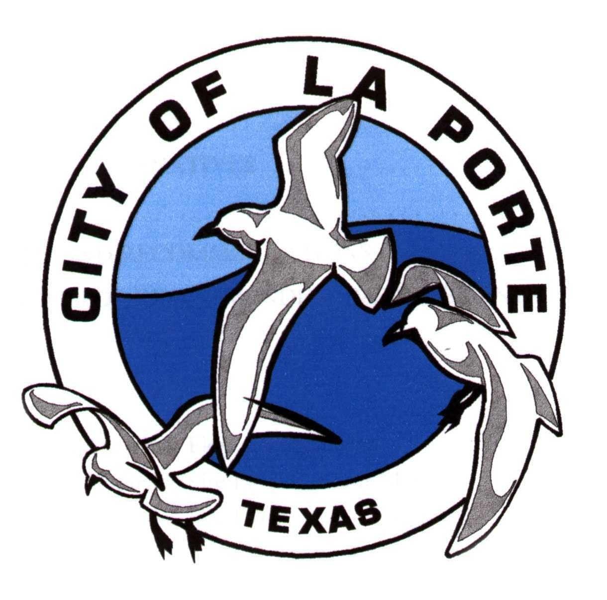 2015 san jacinto day festival battle reenactment for Texas la porte