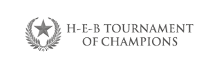 HEB Tournament of Champtions